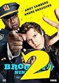 Бруклин 9-9 смотреть онлайн (Сериал 2 13) - Filmix